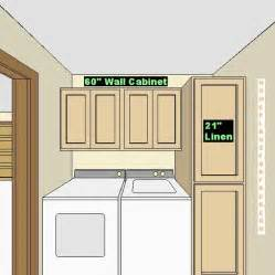 Laundry Cabinet Plans Best 25 Laundry Room Storage Ideas On Utility
