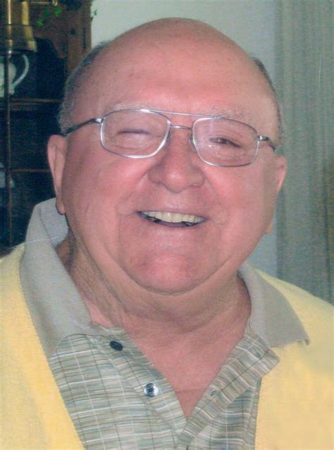 obituary of raymond bechard mckinlay funeral home in