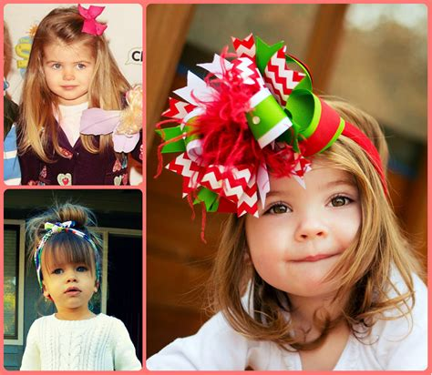 childrens haircuts gainesville va latest easy hairstyles archives best haircut style medium