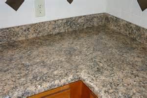28 laminating countertops how to laminate