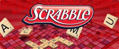 scrabble journey gamehouse version free serial house scrabble