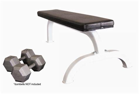 yukon weight bench yukon weight bench 28 images yukon flat incline adjustable weight bench flat