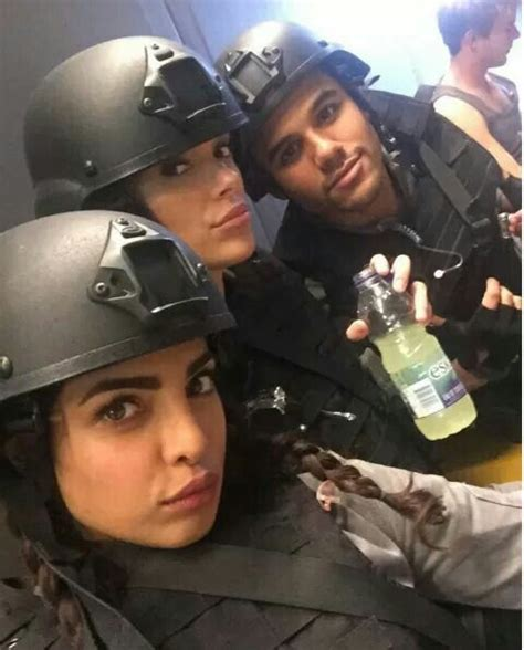 quantico film series 17 best images about quantico series on pinterest jake