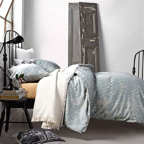 western bedding sets shabby chic bedding hotel collection
