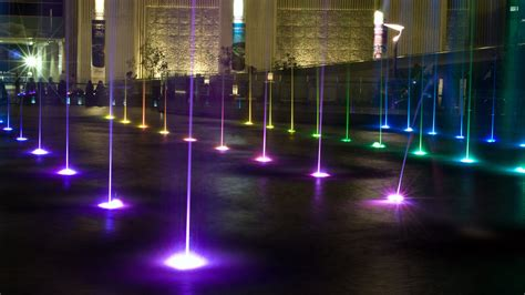 Water Lights by Water Lights By Shooter1970 On Deviantart