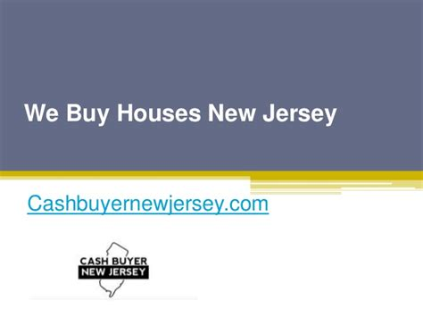 we buy houses new jersey we buy houses new jersey cashbuyernewjersey com