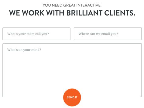 avada theme contact form 5 elements to supercharge your contact page in wordpress