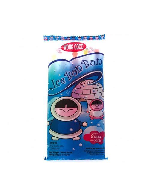 Zott Monte Dessert Coklat 2x55g wong coco bon bon cur pck 5x80g klikindomaret