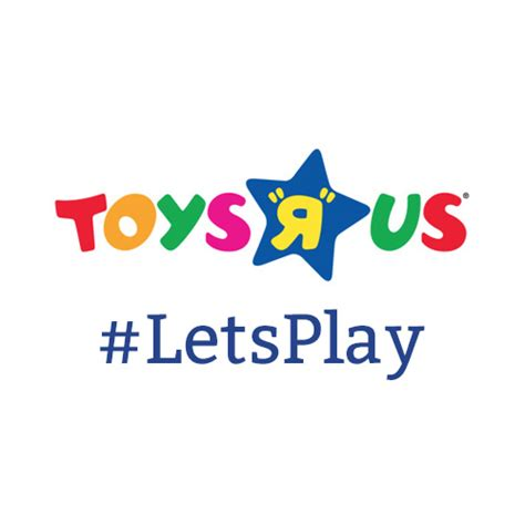 Toys R Us E Gift Card Groupon - toys r us coupons toys r us coupons 2017 groupon coupons