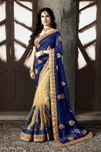 Best Designers by Best Designer Sarees Designer Sarees Online Designer Wear