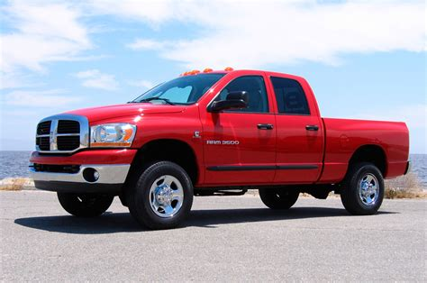 best auto repair manual 2006 dodge ram 3500 trucks ford 3500 2017 2018 best cars reviews