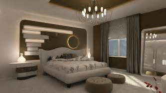 Modern Bed Room by Awesome Modern Master Bedroom Decorating Ideas 2016 For