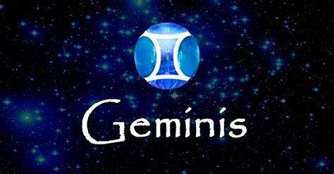 horoscopos univision geminis image gallery horoscopo geminis