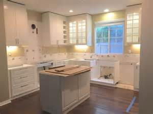 How To Clean Ikea Kitchen Cabinets How To Clean Ikea White Kitchen Cabinets Best Ikea Kitchens On Kitchen Ideas Ikea