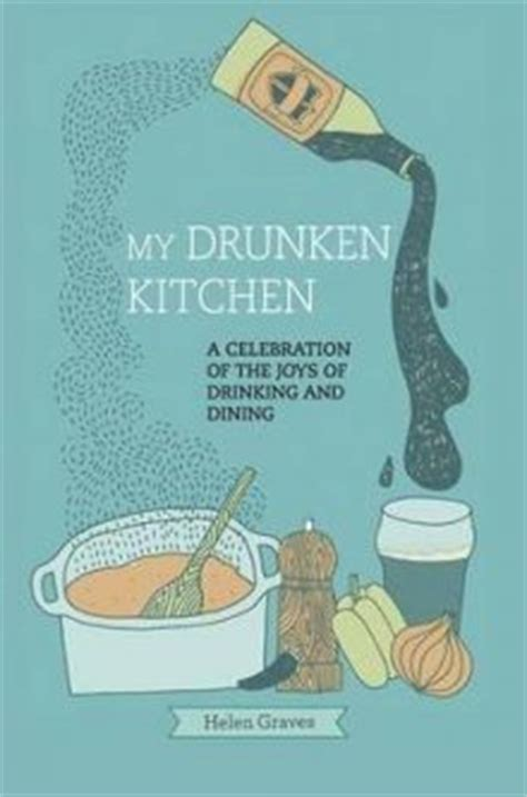 My Drunken Kitchen Bimbo Online My Kitchen Book