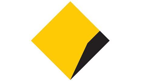 cba house insurance the commonwealth bank is launching a square competitor gizmodo australia