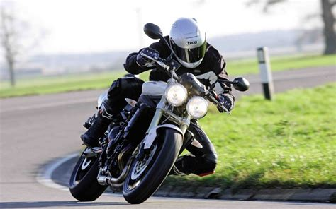 most comfortable car tyres most comfortable tyres for a speed triple mcn