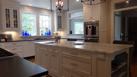 bathroom remodeling wilmington nc kitchen bathroom remodeling for kitchen and bathroom remodeling remodelwest cabinets