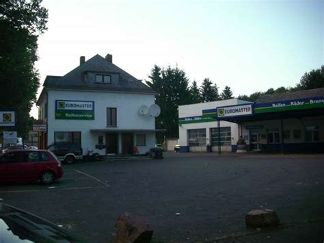 Fahrschule Idstein Motorrad by Auto Bewertungen In Limburg An Der Lahn Golocal