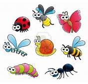 1000  Images About Cartoon Bugs On Pinterest Candy Stores