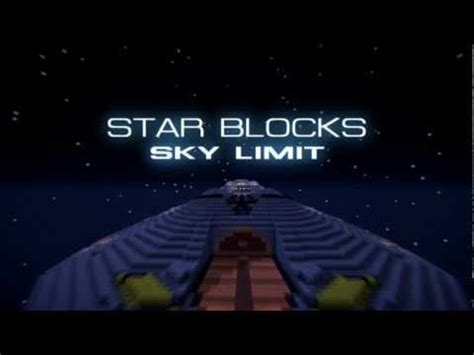 3d Blueprints star trek uss intrepid completed minecraft project