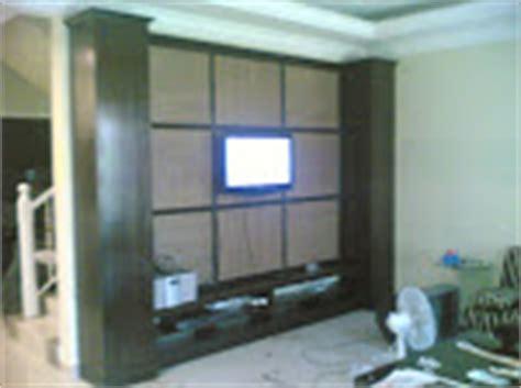 Kabinet Tv Dinding ms design resources kabinet dan rak kasut