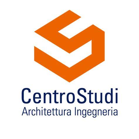 alessandrelli centro casa centro studi perugia italy