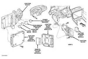 P2004 Chrysler Sebring Startravelinternational