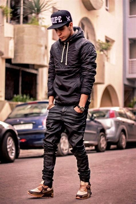 Guys Wardrobe by 25 Most Swag Ideas In 2016 Mens Craze