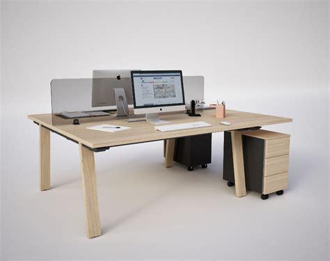 design bench take off farm italian design bench desk
