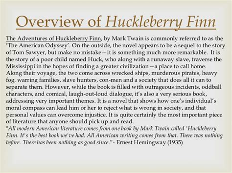 huckleberry finn book report huckleberry finn book report paper drodgereport98 web