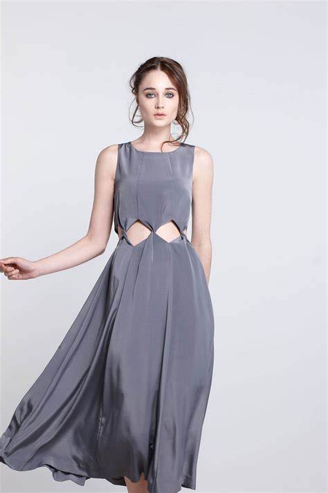 Gpt Belvina Maxi Dress Gamis squeak of thrones inspired fashion