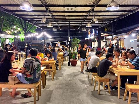 top bars in quezon city awesome places you can take your date when you re on a