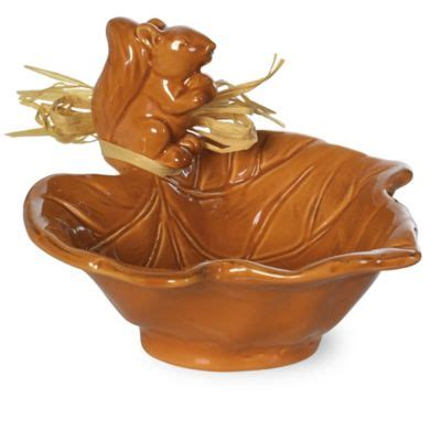 decorative bowls bed bath and beyond buy decorative leaf bowls from bed bath beyond