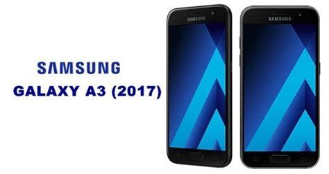 Harga Samsung A3 Biasa 10 tips trik samsung galaxy a3 2017 agar lebih maksimal
