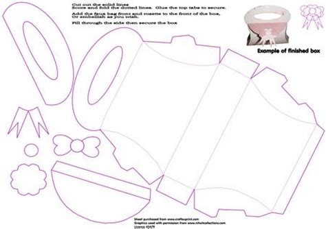 handbag templates for cards handbag shaped box template cup320260 1509 craftsuprint
