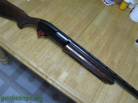 Premier Care Of Ohio Llc Lima Detox by Remington 1187 Skeet In Lima Findlay Ohio Gun