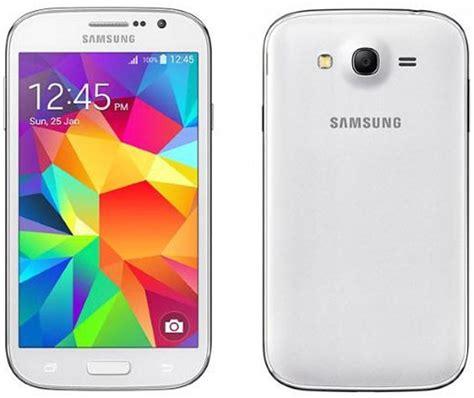 Tv Samsung Keluaran Terbaru 12 smartphone samsung keluaran terbaru tahun 2015