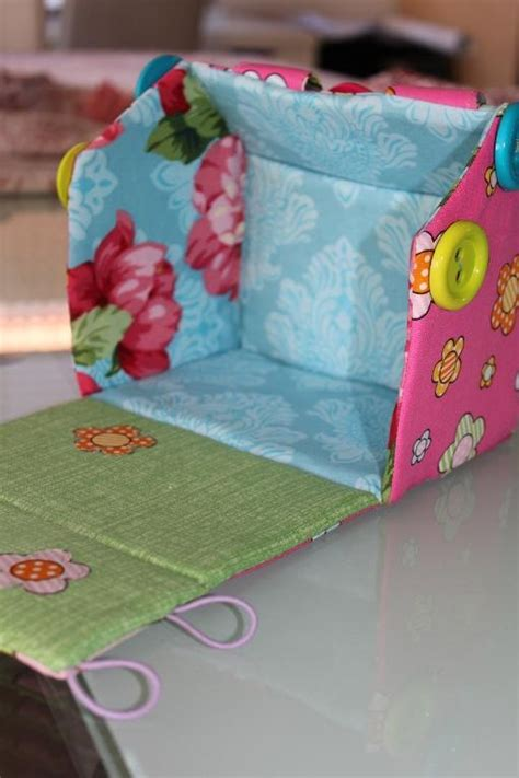 diy puppy shoo 14 best images about littlest pet shop diy on house minis and lps houses