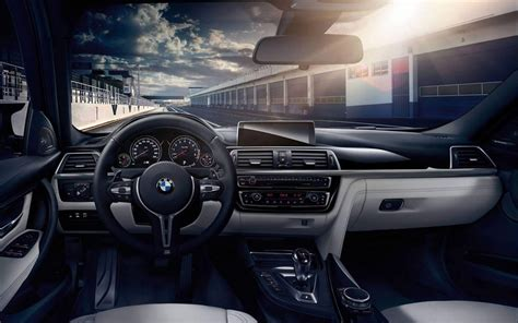 Bmw 3 Series 2019 Design by 2019 Bmw 3 Series New Design Hd Wallpapers Auto Car Rumors