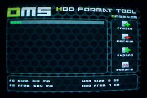 format hard disk for ps2 xbox hard drive compatibility chart