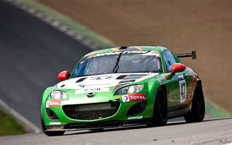 mazda mx series the 2012 mazda mx 5 gt4 racing history in the making