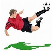 Imagenes De Gif Futbol