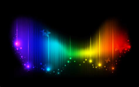 multi color 1 multi color hd wallpapers backgrounds wallpaper abyss