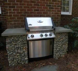 Backyard Bbq Lebanon Oregon Menu 14 Best Images About Grill Enclosures On