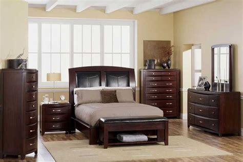 urban modern playlist bedroom collection high end for 17 best bedrooms images on pinterest bedroom suites