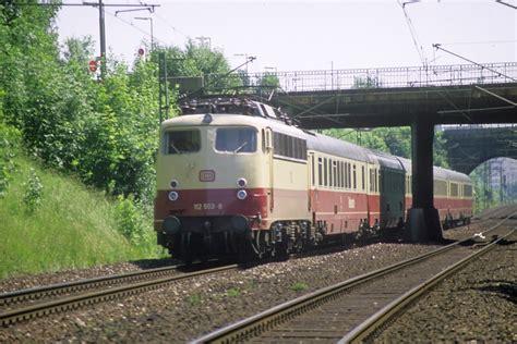 Auto Lackieren Rosenheim by Rheingold Zug