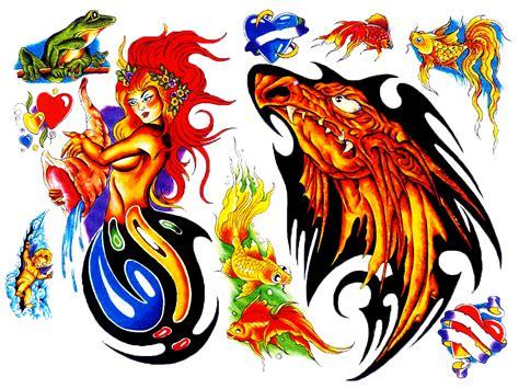 tattoo flash how to tattoo flash sheets