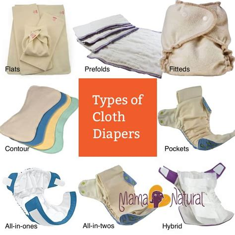 all about cloth diapers cloth diapering 101 everything you need to know to get