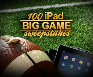 Phonedog Giveaway - phonedog is giving away 100 ipad s and a trip tmonews